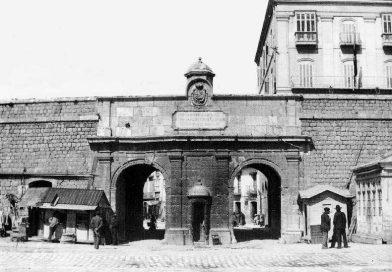 """Cartagena de Indias, """"Ciudad amurallada"""""""