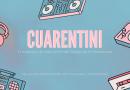 [Podcast] Cuarentini