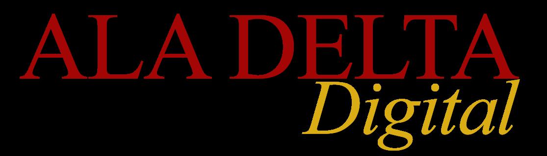 Ala Delta Digital