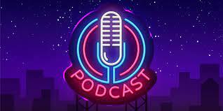Un nuevo Podcast realizado por 6º Comunicación